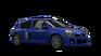 HOR XB1 Renault Clio 03