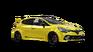 HOR XB1 Renault Clio 16