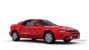 HOR XB1 Toyota Celica 92