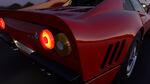 FH3 Forzathon SpeedMachine