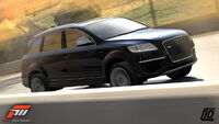 FM3 Audi Q7 V12 TDI