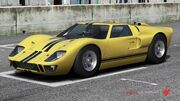 FM4 Ford GT40