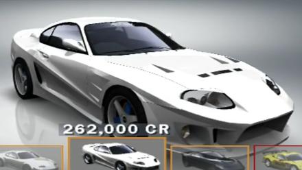 Filefm Toyota Abflug Supra Jpg