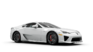 HOR XB1 Lexus LFA FH4
