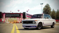 FH1 BMW 2002 Turbo