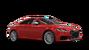 HOR XB1 Audi TTS