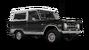HOR XB1 Ford Bronco