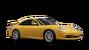 HOR XB1 Porsche 911 04