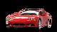 HOR XB1 Mitsubishi GTO Small