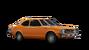 HOR XB1 Toyota Corolla
