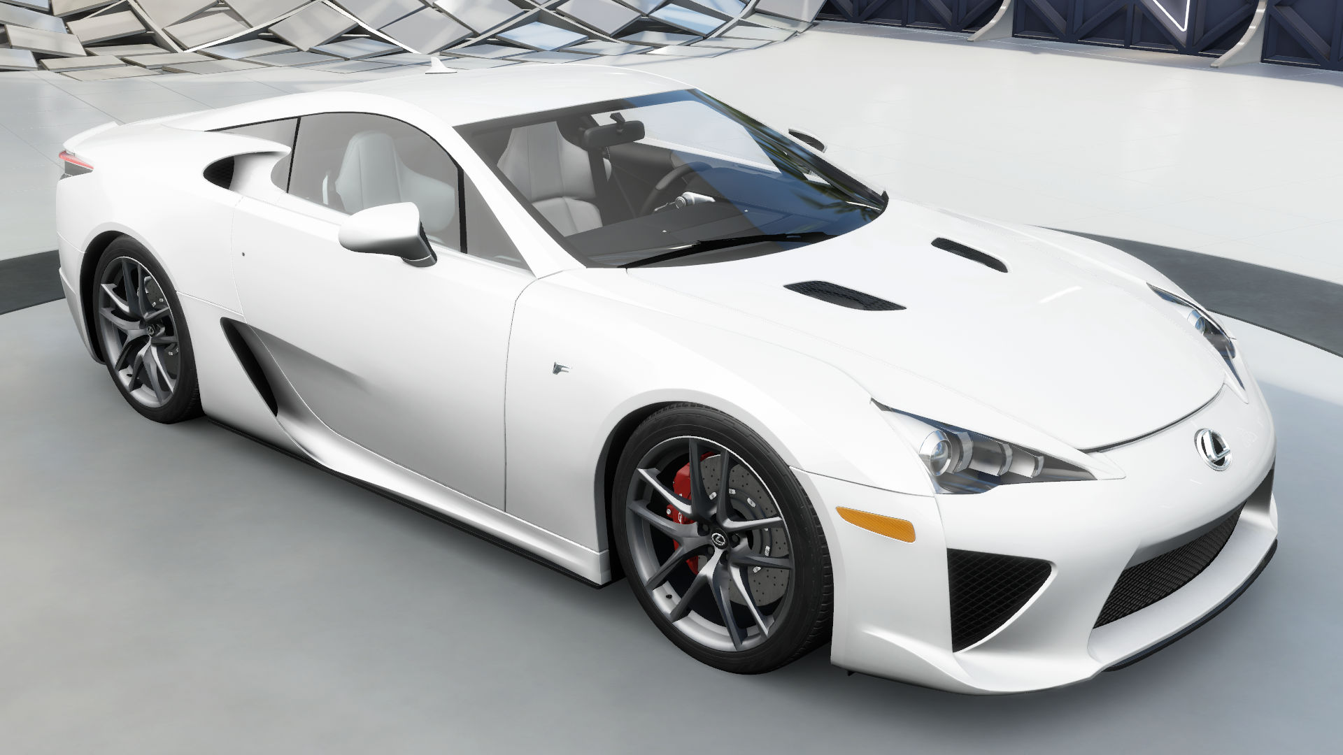 https://vignette.wikia.nocookie.net/forzamotorsport/images/4/40/FH3_Lexus_LFA.jpg/revision/latest?cb=20171019062214