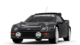 HOR XB1 Hoonigan Ford RS200 Small