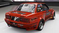 FH4 Formula Drift 98 BMW 325i Rear