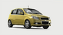 FM3 Chevrolet Aveo5
