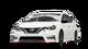 HOR XB1 Nissan Sentra Small