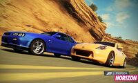 Forza-Horizon-001