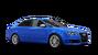HOR XB1 Audi RS 4 06