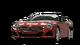HOR XB1 BMW Z4 19 Small