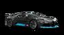 HOR XB1 Bugatti Divo