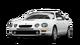 HOR XB1 Toyota Celica 94 FH4 Small