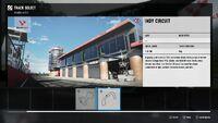 FM7 Brands Hatch Indy Circuit