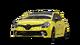 HOR XB1 Renault Clio 16 Small
