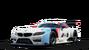 MOT XB1 BMW 56 Z4