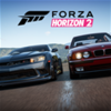 FH2 DLC DuracellCarPack Icon
