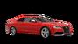 HOR XB1 Audi RS 5