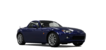 MOT XB360 Mazda MX5 07