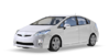 FH Toyota Prius