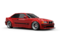Hor bmw m3 97 he