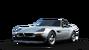 MOT XB1 BMW Z8