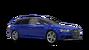 HOR XB1 Audi RS 4 13