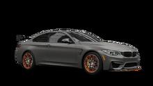 HOR XB1 BMW M4 16