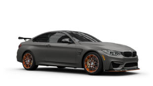 Thumbnail in Forza Horizon 4
