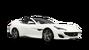 HOR XB1 Ferrari Portofino