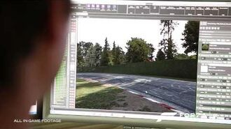Forza Motorsport 5 Nürburgring Free Track Update