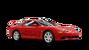 HOR XB1 Mitsubishi GTO