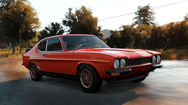 File:FH2 Ford Capri.jpg