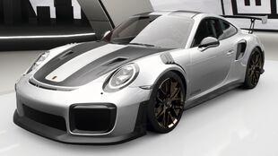 porsche 911 gt2 rs 2018 forza motorsport wiki fandom powered by wikia