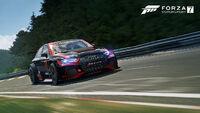 FM7 Audi 1 RS 3 LMS