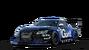 MOT XB1 Audi 17 TT