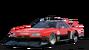 MOT XB1 Nissan 11 Skyline