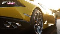 E32014-press-kit-02-forza-horizon2