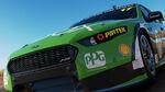 FH3 Forzathon ExtremeSpeed2016