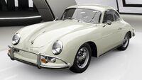 FH4 Porsche 356 59 Front