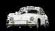 HOR XB1 Porsche 356 59 Small