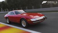 FM5 Ferrari 365 Promo5