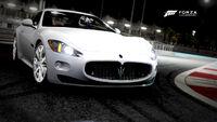 FM6 Maserati Gran Turismo SS